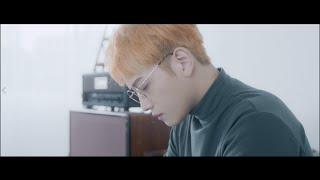 邱振哲PikA 【 說好的 】 Official Music Video