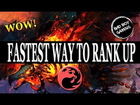 this-deck-tech-obliterates-rank-(mtg-arena)-mono-red-standard