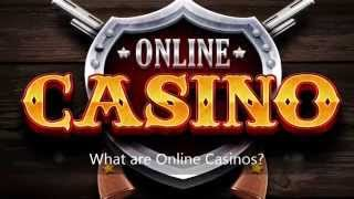 Find the Best Online Casinos in Australia with these Guidelines