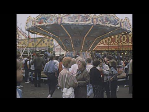 berlin-(west-berlin)-1981-archive-footage