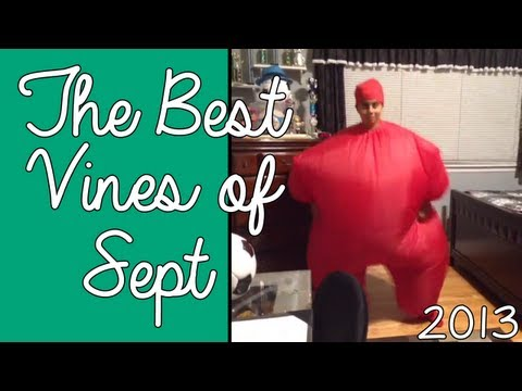 BEST VINES Compilation September   100+ New VINES
