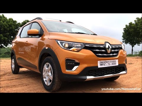 renault-triber-rxz-energy-2019- -real-life-review