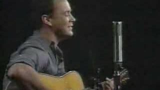 Dave Matthews - Stone