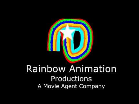 Rainbow Animation Productions (2004)