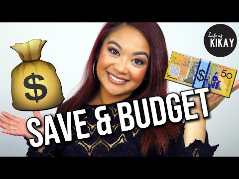 How To Save Money Fast With a Low Income 2019 (Save and Budget)