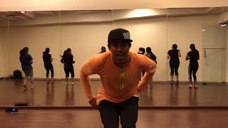 Chikni Chameli Zumba Fitness Bollywood Dance Fitness Groupactivo