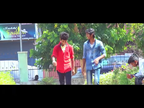 Tamil album song  friendship NanbendaaHAVOC brothers