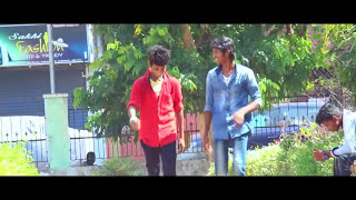 NAMBENDAA song | Tamil album song | friendship| Nanbendaa|HAVOC brothers |  8K+   views