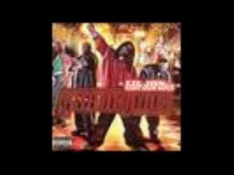 Lil' Jon & The East Side Boyz - Contract (Feat. Trillville, Jazze Pha & Pimpin Ken)