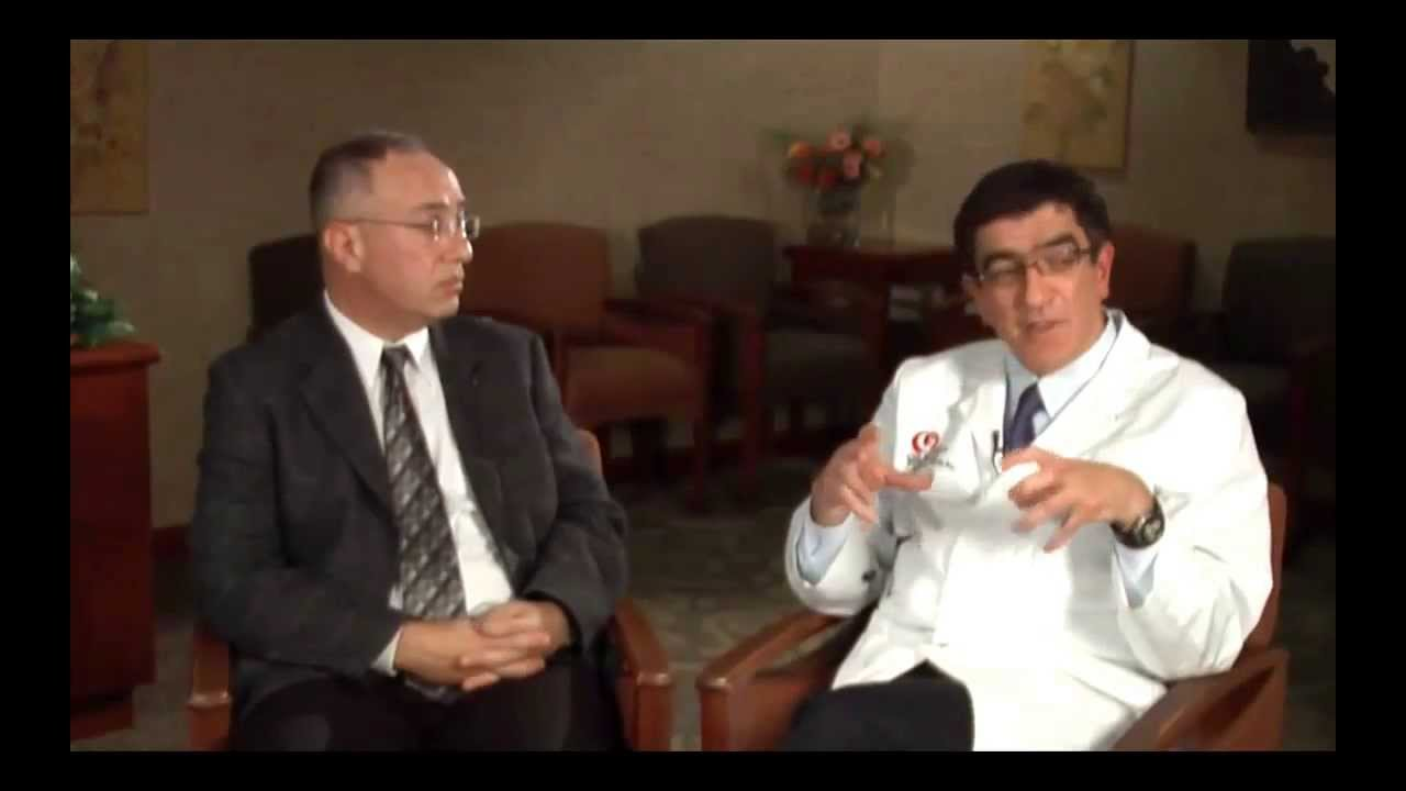 Dr  Safadi Allergy Asthma Immunology Home Page