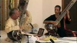 Pt Ravi Shankar South Bank Special 1
