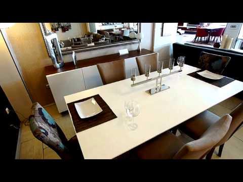 Hauraa Home Designs Turkish Modern Furniture