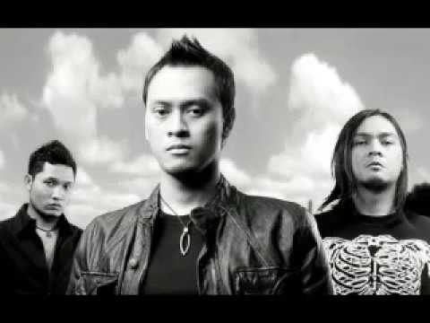TOP HITS ANDRA & THE BACKBONE