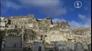 BBC: Такая разная планета Земля: Пещеры (2014)