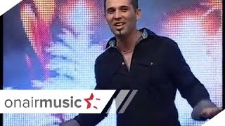 Fadil Kodrolli - Beqaria ka lezet