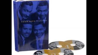 Play Stranded On The Road Of Love (feat. Edwin Starr)