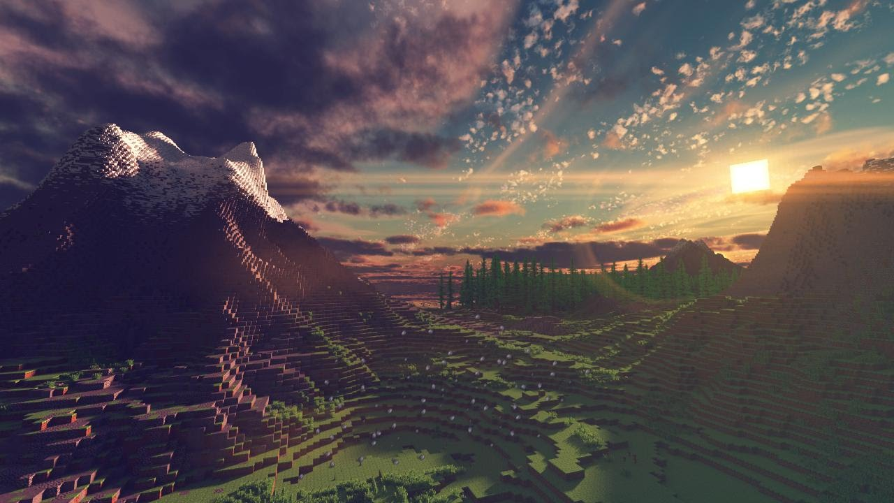 Minecraft Top 5 Skin Hd Download Link