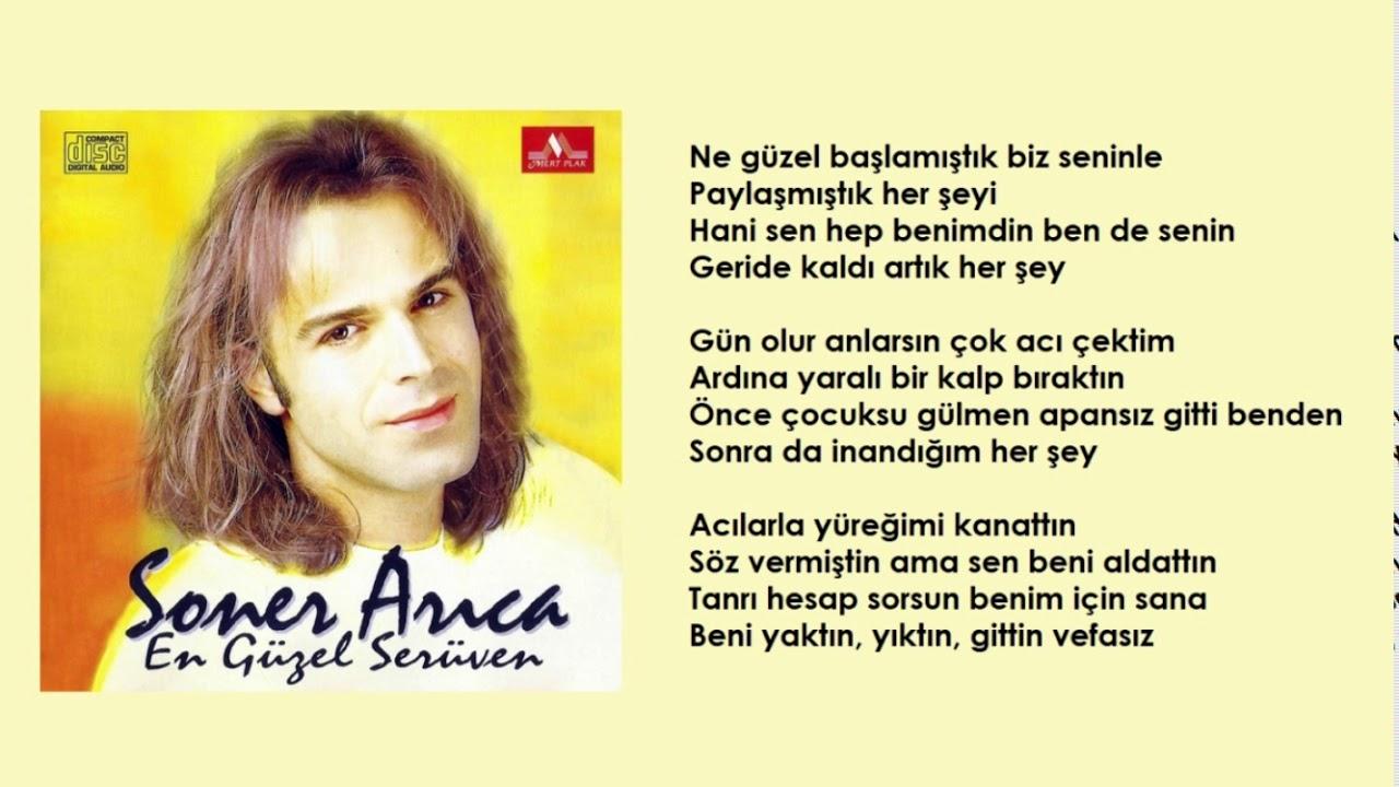 Ebru Gündeş   Sabahlar Uzak   2001 Türkçe Slow Arabesk Pop Karaoke