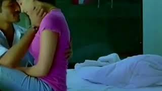 Video Sruthihasan new hot seen 2018 download MP3, 3GP, MP4, WEBM, AVI, FLV April 2018