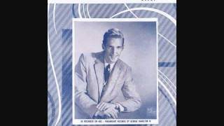 George Hamilton IV - Now and For Always (1958)