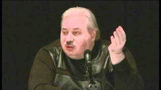 Реформа патриарха Никона - глобальная афера - Николай Левашов