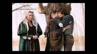 Фильм Ромео и Джульетта 2013 смотреть онлайн