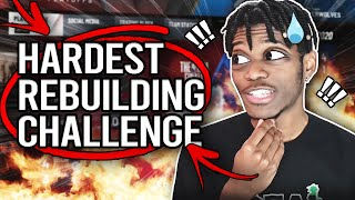 i-was-challenge-to-the-hardest-rebuilding-challenge-in-nba-2k20