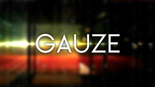"Deftones - Gauze | Lyrics ""Studio Album Collection"" version"