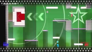 Frantix Plays: #IDARB | Zilao v Kurai | Set 2 - Game 3