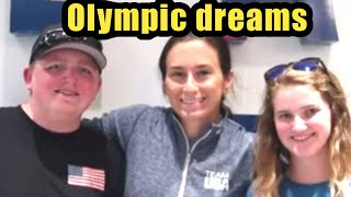 United States Olympic Training Center | Colorado Springs | Family Vloggers