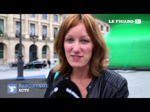 Plan Cul Avec Une Femme Cougar De Clermont-Ferrand