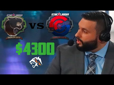 🔴[BALKAN/ENG] - CS:GO MATCHMAKING - ROAD TO GLOBAL | LIVE🔴 from YouTube · Duration:  2 hours 30 minutes 26 seconds