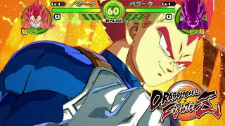 Video DOWNLOAD Dragon Ball FighterZ for ANDROID 2018  | DB Tap Battle MOD APK for Mobile download MP3, 3GP, MP4, WEBM, AVI, FLV Desember 2018