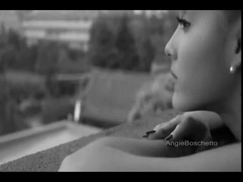 E Più Ti Penso - IL VOLO ft. Andrea Bocelli y  Ariana Grande .