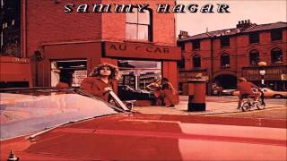 Watch Sammy Hagar The Pits video