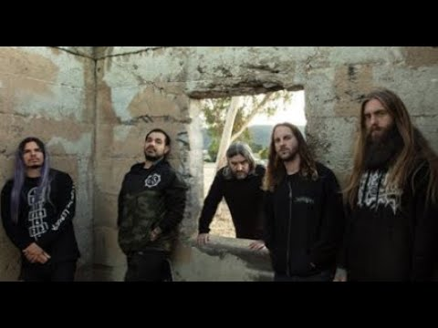 "Suicide Silence to hold a ""virtual world tour' with unique merch ..!"