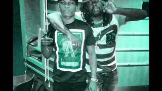 Watch Wizkid Drop Ft Wale video