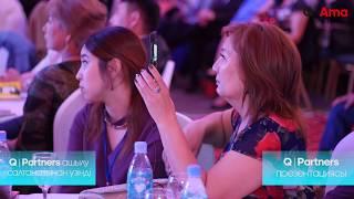 видео Туры в Грецию на майские праздники 2019