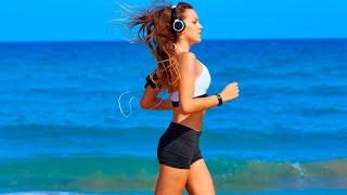 Música para la mañana ☀️ Música para levantar el animo ☀️ Trabajar, Estudiar, Pensamiento Positivo