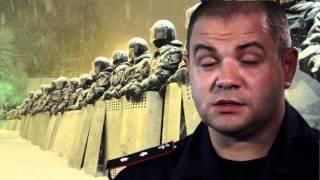 Документальный фильм 'Бойня на Майдане' Maidan Massacre полная русская версия