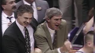 The Life and Legacy of Jerry Sloan