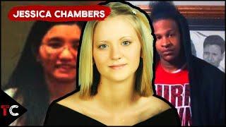 The Horrific Murder of Jessica Chambers