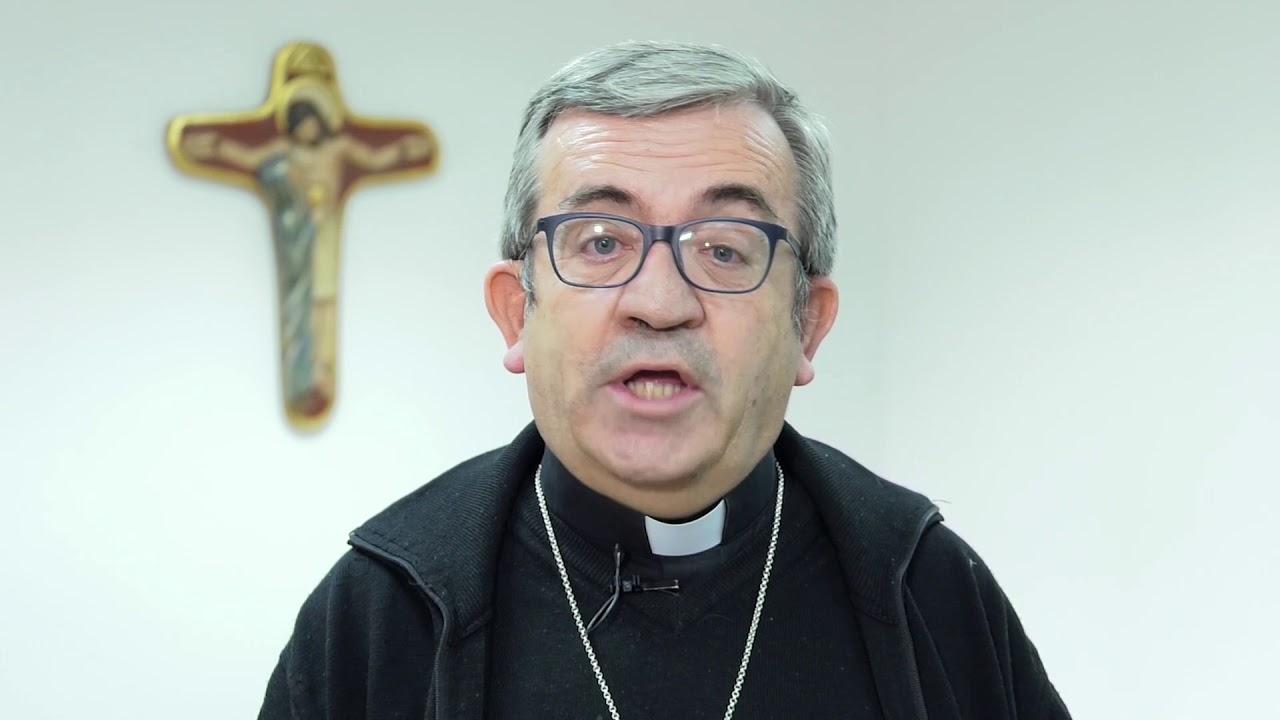 Sobre las inmatriculaciones de la Iglesia