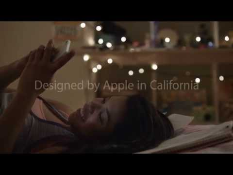 Apple TV Ad  Designed  Apple