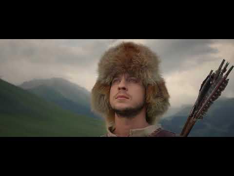 eVisa to Kyrgyzstan