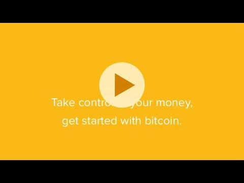 Is it good idea to invest in bitcoin now