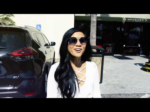 Exotic Cars For Rent In Los Angeles Amp Beverly Hills Call