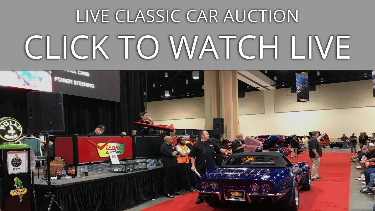 Saturday Nocona Car Auction Vicari Classic Car Auction - Nocona car show