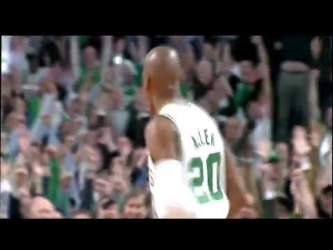 NBA 2011-12 Season Preview