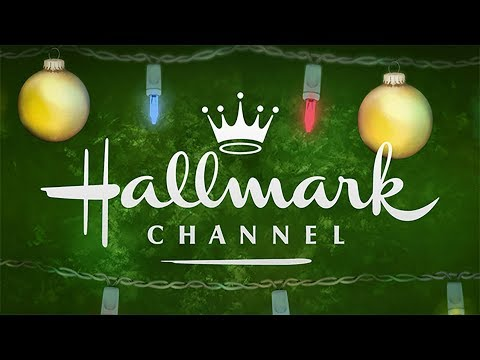 Hallmark to Debut 14 New Christmas Movies in 2018 & More Stories Trending Now